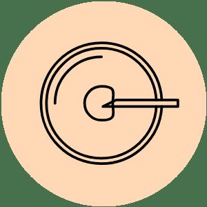 acupunctuur ivf iui icsi