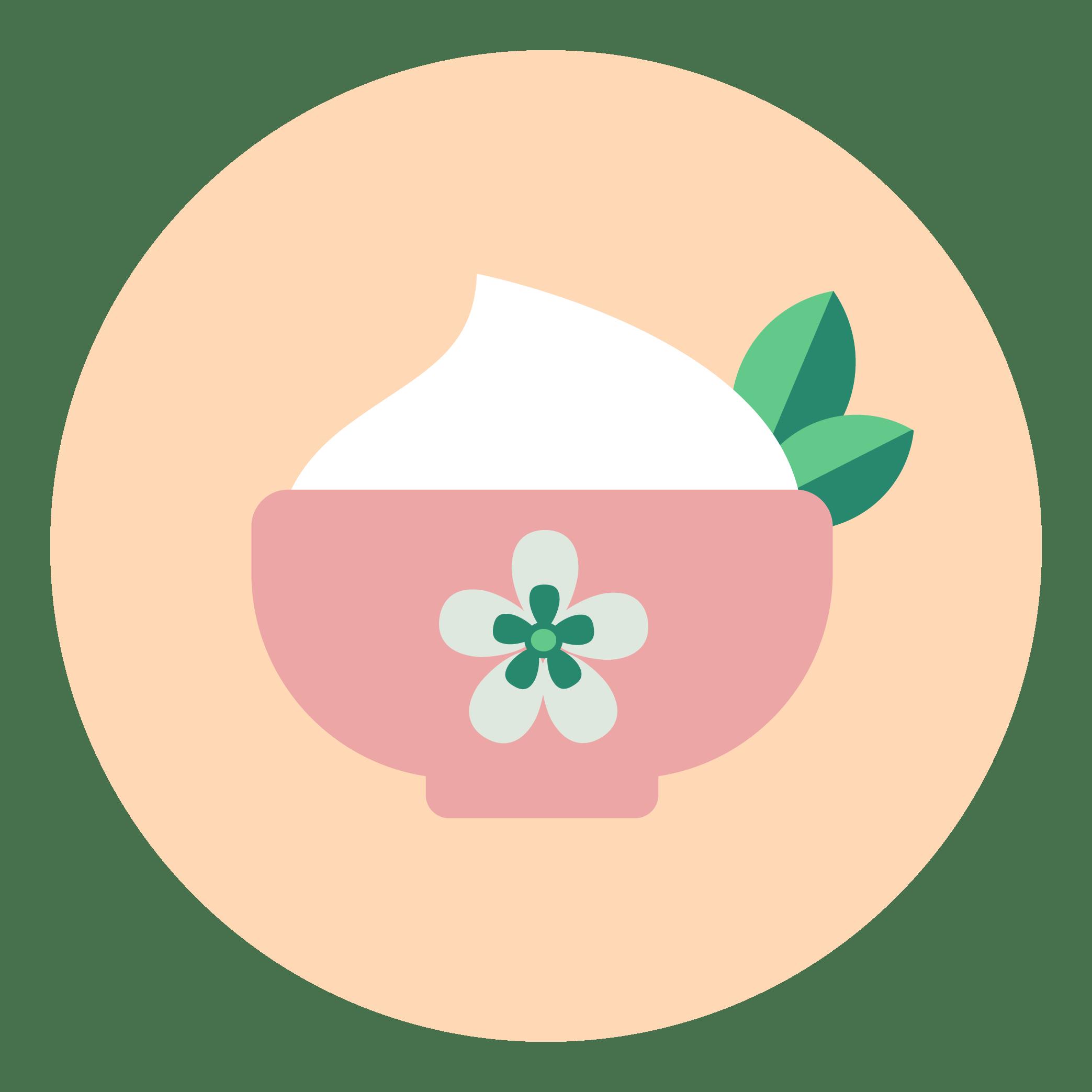 advies acupunctuur
