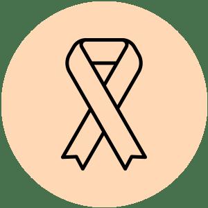 acupunctuur bij borstkanker