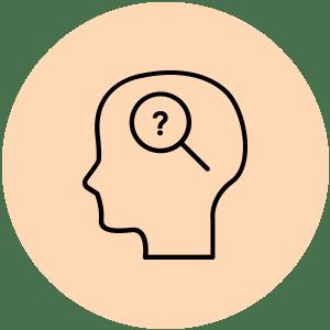 diverse klachten acupunctuur
