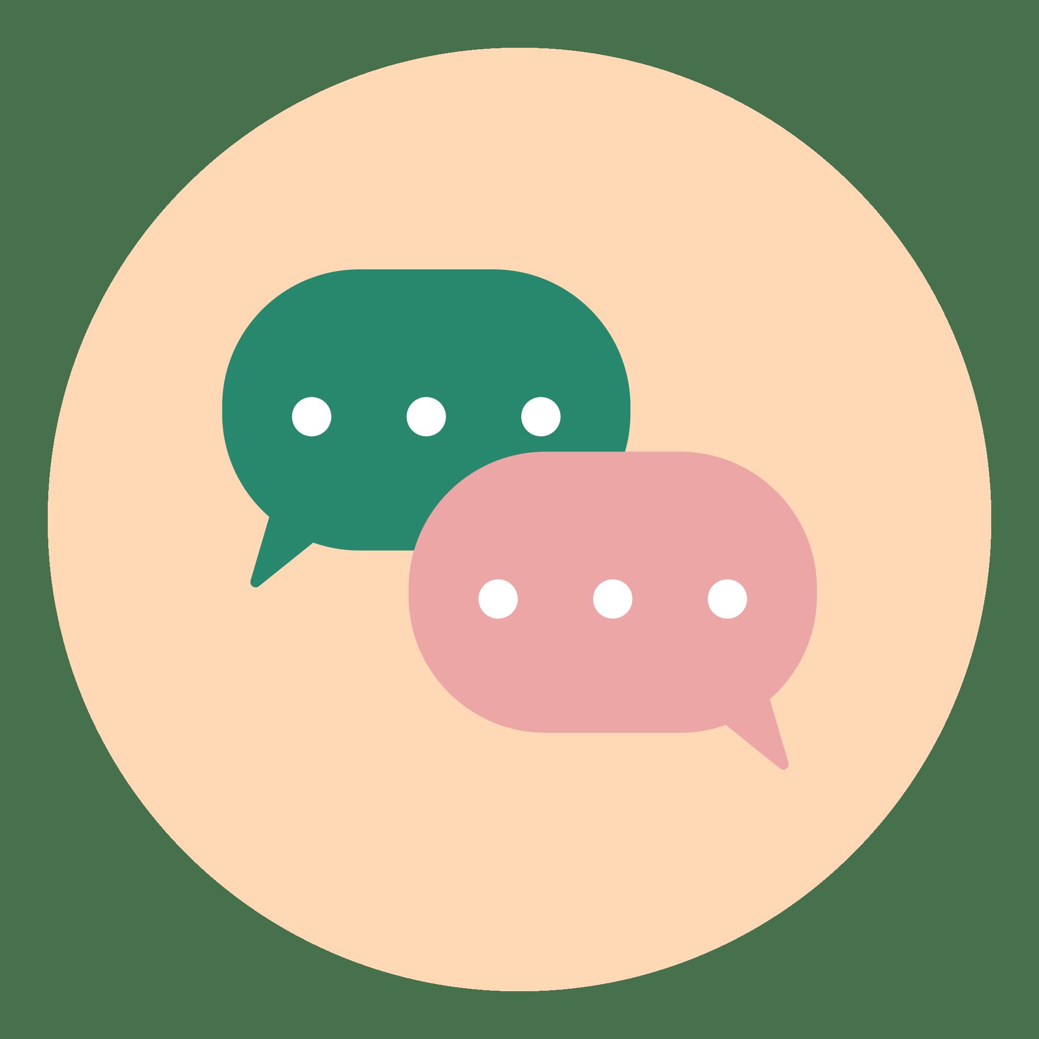 kennismaking acupunctuur