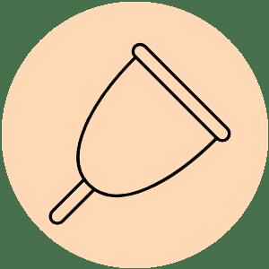 acupunctuur en menstruatieklachten