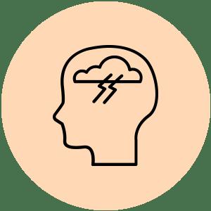 stress en acupunctuur
