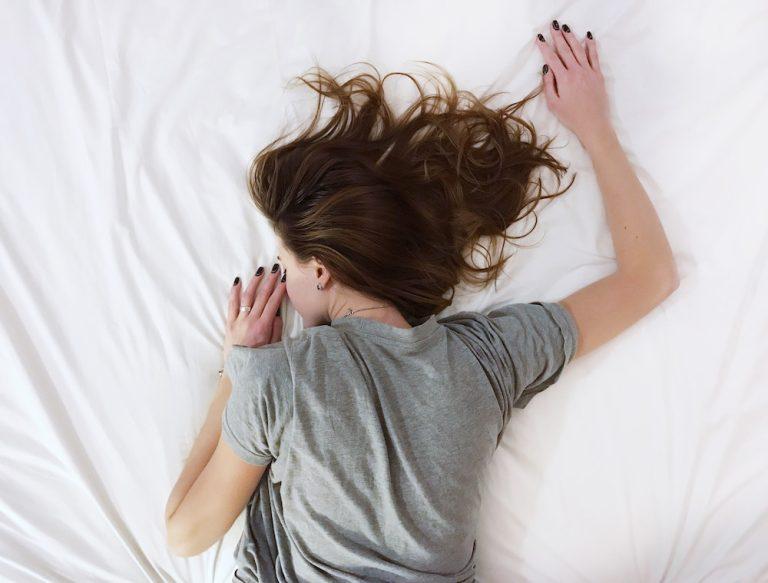 Endometriose: wanneer je menstruatie ondraaglijk is